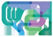 South Florida Digital Marketing & Corporate Events Logo